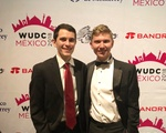 Harvards Win 2018 World Universities Debating Championship