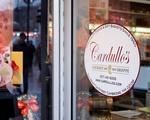 Cardullo's