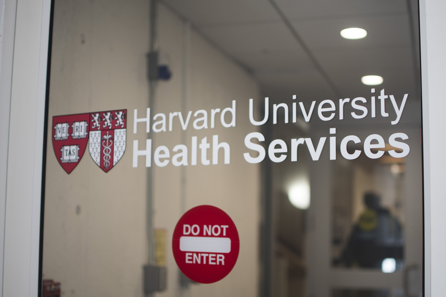 Mental Health Initiative For Asian American Women Comes To Harvard