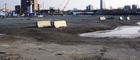 Allston Construction