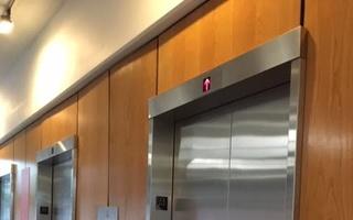 SC Elevators