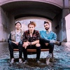 Magic Giant Photo