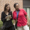 Henrietta Lacks HBO Still 1