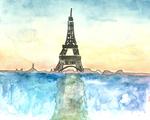 Parisian Dingos