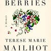 Heart Berries Cover
