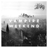 """Modern Vampires in the City"" by Vampire Weekend"