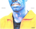 """SATURATION III"" by BROCKHAMPTON"