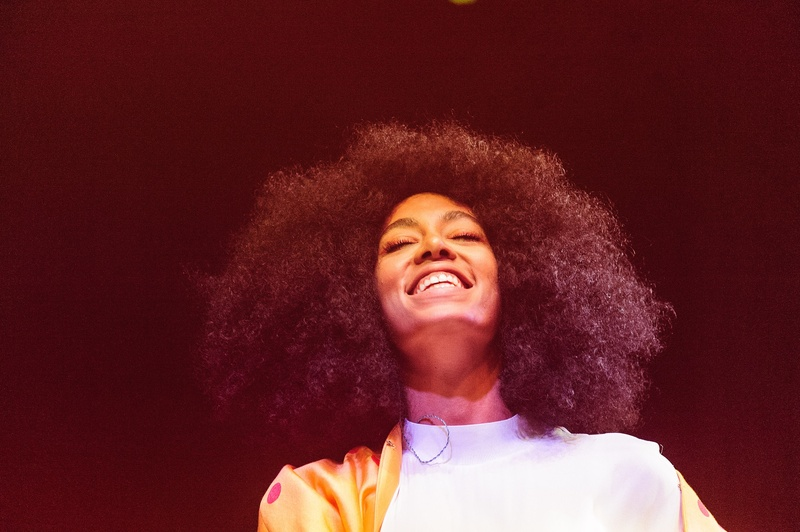 solange-knowles-coachella