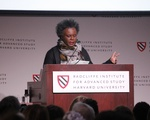 Poetry and Race