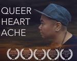 Queer Heartache