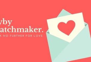 Flyby Matchmaker Banner