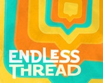 endless-thread