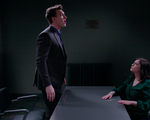 Crazy Ex–Girlfriend Season 3 Finale Photo