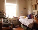 Cabot Sophomore Room