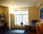 Lowell Sophomore Room