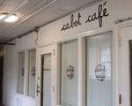 Cabot Cafe 1