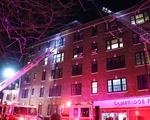 50 Follen Street Fire