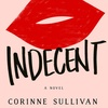 Indecent Cover