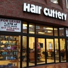 Hair Cuttery Closing