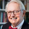 Charles P. Slichter