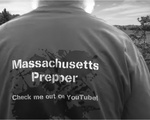 The Massachusetts Prepper