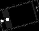 Phone column