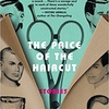 The Price of the Haircut Cover