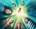 Wrinkle In Time Still