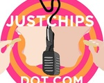 just-chips