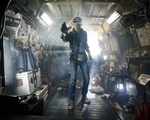 'Ready Player One' still