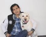 Saieed Hasnoo '12