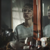"Grace VanderWaal in the music video for ""Clearly."""