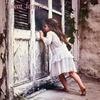 Violent Femmes Album Cover