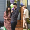New Girl Season Seven Premiere