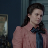 Howards End Photo