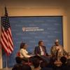 Africa's Developmental Agenda