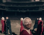 "The Handmaid's Tale: ""June"""