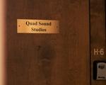 Quad Sound Studios