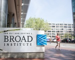 The Broad Institute
