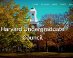 UC Website