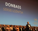 'Donbass' photo