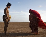 Birds of Passage still