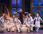 Sound of Music Production