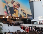 Cannes Par Jour Day 1 picture