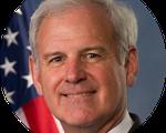 Bradley R. Byrne