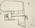 Carpenter Center Floor Plan