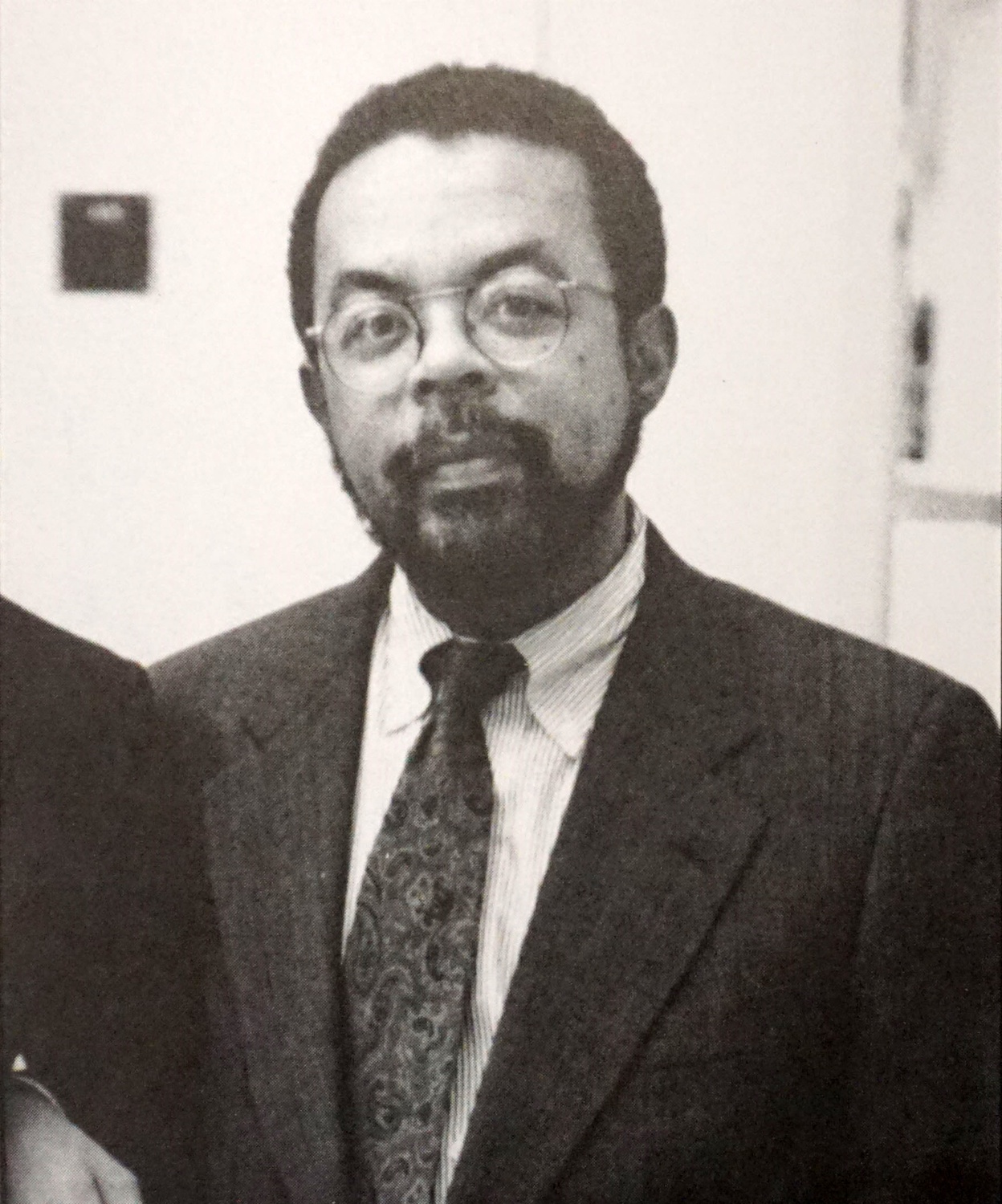 Professor Gates arrived at Harvard in 1991 and revitalized the African and African-American Studies program at Harvard.
