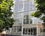 The Cato Institute