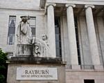 Rayburn House Office Building