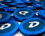 The Digibyte Blockchain